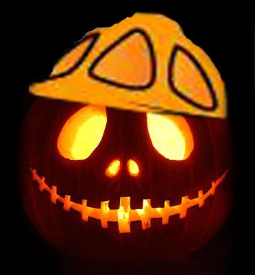 bettertax-tradesman-halloween