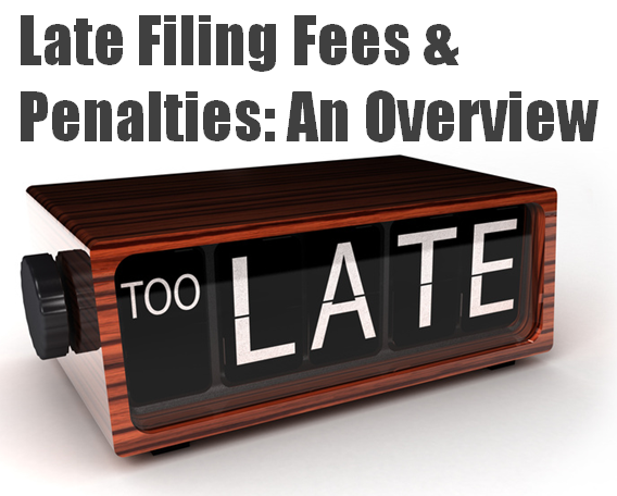 late-filing-fee-and-penalties