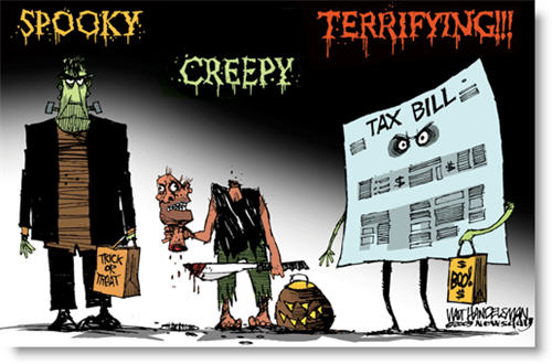 halloween-tax-bill-cartoon