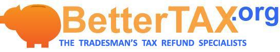bettertax logo take1