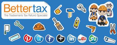 bettertax-sticker-montage
