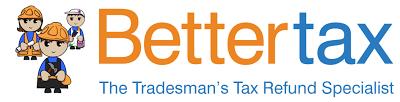 bettertax refund logo dudes 07.11