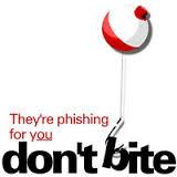 hmrc-phishing-scam