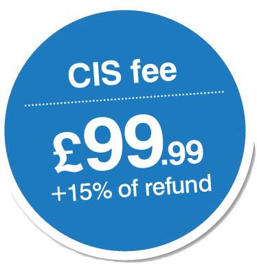 CIS-price-sticker