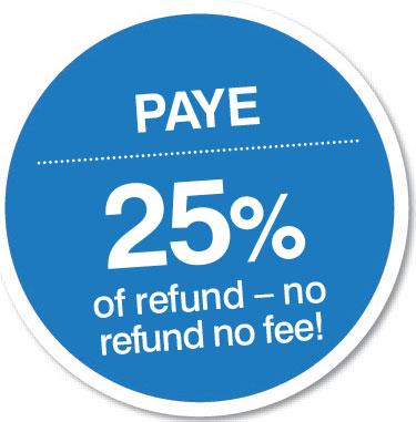 paye-price