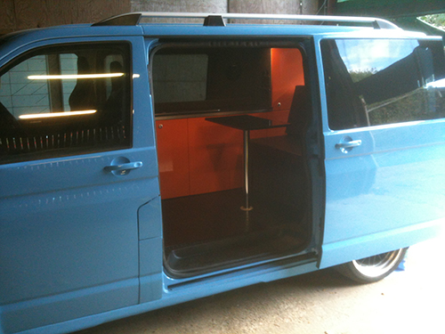 Bettertax VWT5 step into my office1