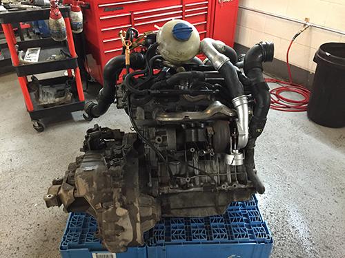 T5 new engine3