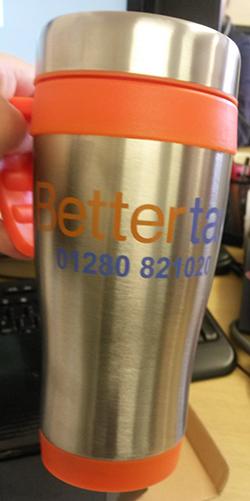 bettertax mug1