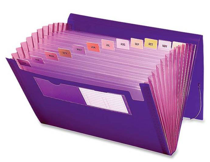 tax-returns-receipts-filing-system