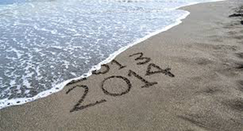tax year end 2013 2014
