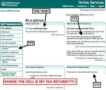 where-is-my-tax-return