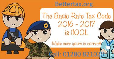 tax-code-1100L-2016---2017