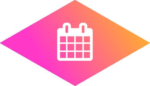 HMRC Tax Codes 2019 - 2020 1250L
